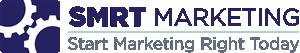 SMRT Marketing digital marketing specialists in Edmonton Alberta